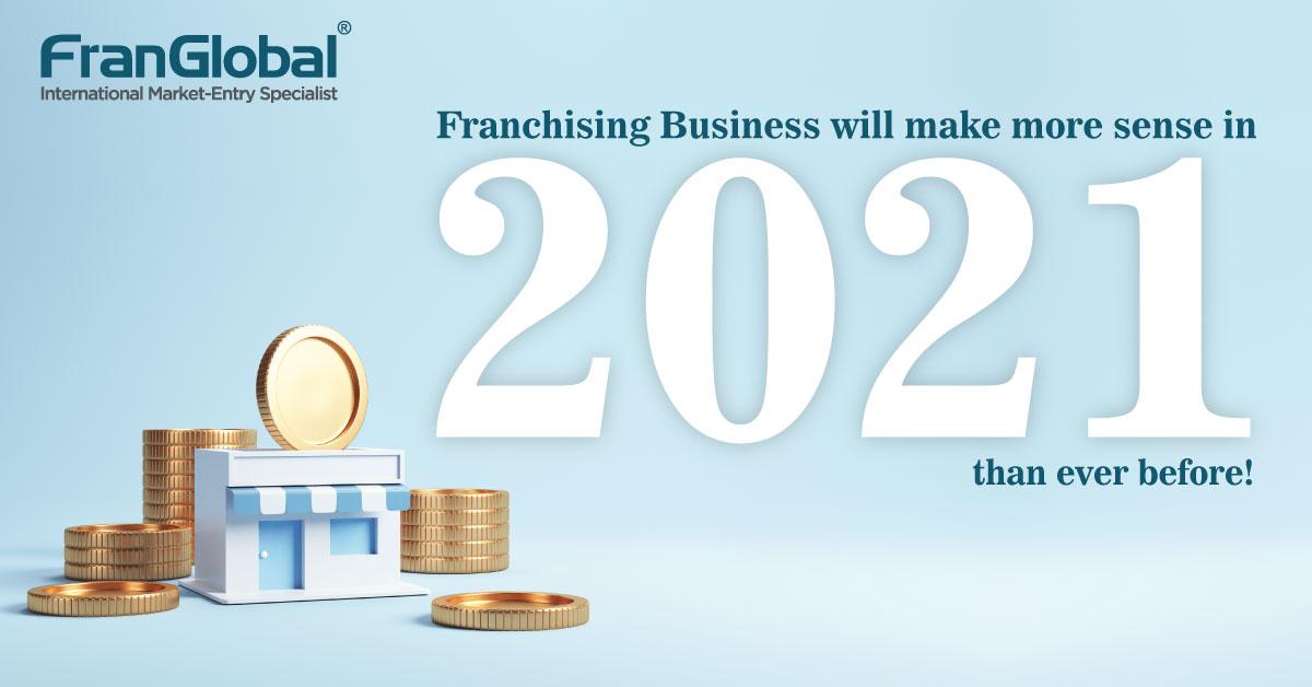 franglobal-franchise-business