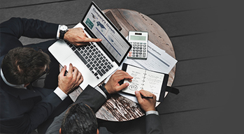 About Fran Global 2