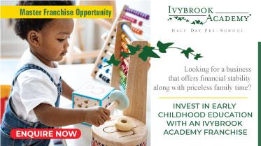 ivybrook
